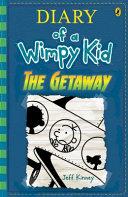 Book The Getaway