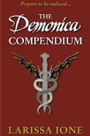 Apocalypse  The Lords of Deliverance Compendium