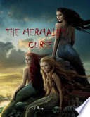 The Mermaid s Curse