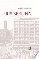 Iris Berlina