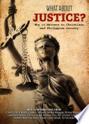 What About Justice