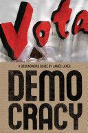 download ebook democracy pdf epub