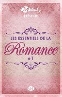 Milady pr  sente Les Essentiels de la Romance  1