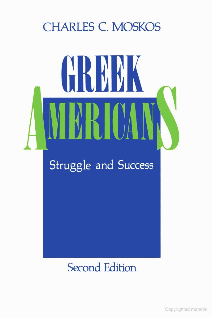 Greket dhe Arvanitet. - Faqe 3 Books?id=llQax9N3kGMC&pg=PP1&img=1&zoom=3&hl=en&sig=ACfU3U0hiFewJuBEAJxgszEJhySadCq_1g&w=685