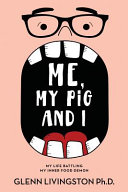 Me My Pig And I