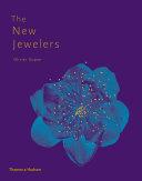 The New Jewelers