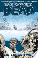 The Walking Dead 02  Ein langer Weg