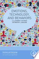 Emotions  Technology  and Behaviors