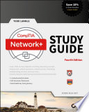 Comptia Network Study Guide