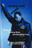 Black Son Rising