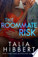 The Roommate Risk Book PDF