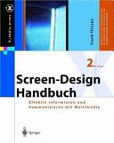 Screen-Design-Handbuch