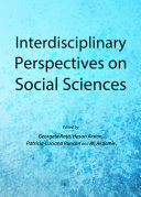 Interdisciplinary Perspectives on Social Sciences