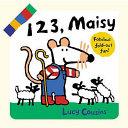 1 2 3, Maisy