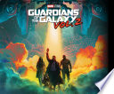 Marvel S Guardians Of The Galaxy Vol 2