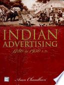 Indian Advertising