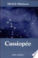 Cassiop  e