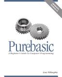 Purebasic