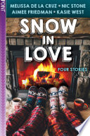 Snow in Love (Point)