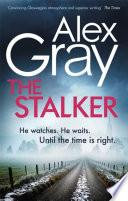 Book The Stalker