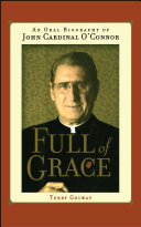 download ebook full of grace pdf epub