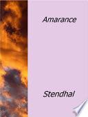 Amarance