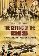 download ebook the setting of the rising sun pdf epub