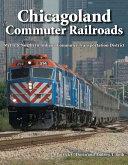Chicagoland Commuter Railroads