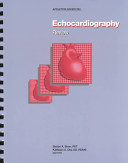 Echocardiography Review