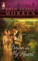 Dawn In My Heart  Mills   Boon Silhouette