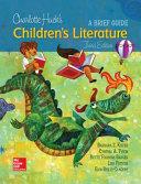 Looseleaf For Charlotte Huck S Children S Literature A Brief Guide