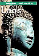 LAOS 2ED