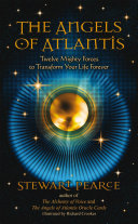 The Angels Of Atlantis : this spiritual resource reveals how to become...
