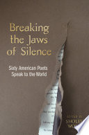 download ebook breaking the jaws of silence pdf epub