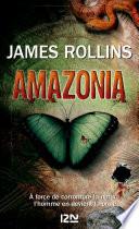 Amazonia : abords d'un village. c'est l'un des membres d'une...