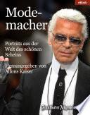 Modemacher