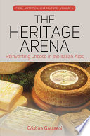 The Heritage Arena : long tried to establish local...