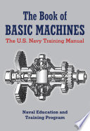 The Book of Basic Machines
