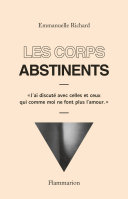 Les corps abstinents