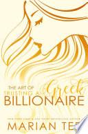 Damen Mairi The Art Of Trusting A Greek Billionaire