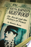 Djuna Barnes S Nightwood
