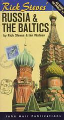 Rick Steves  Russia   the Baltics