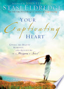 Your Captivating Heart