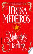 Nobody S Darling