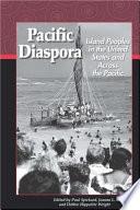 Pacific Diaspora