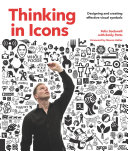 Thinking in Icons