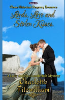 Lords Love And Stolen Kisses Book 5