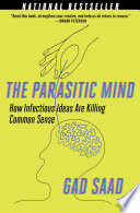 The Parasitic Mind Book PDF