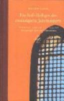 Ein Sufi-Heiliger des zwanzigsten Jahrhunderts
