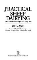 Practical sheep dairying